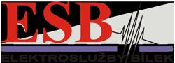 ESB – Elektroslužby Bílek